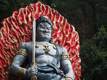 buddha-1120253_960_720.jpg