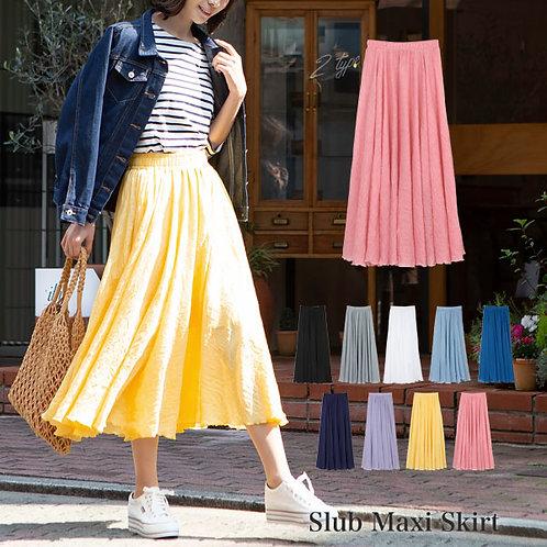 スカート ks0041