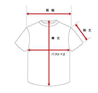 measure_1_w.png