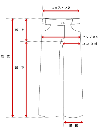 measure_11_w.png