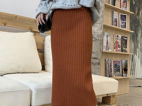 スカート ip037