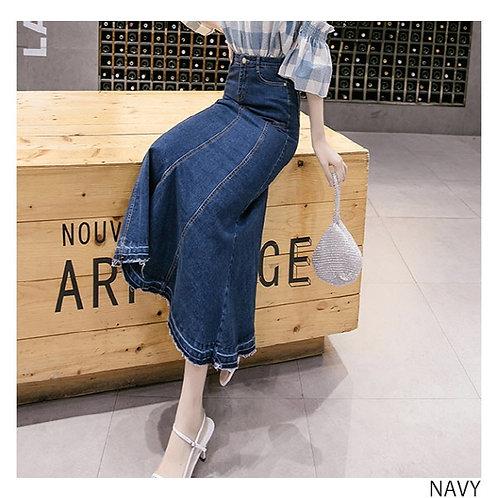 スカート ks0052