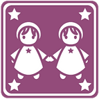 icon_022-72_edited.png