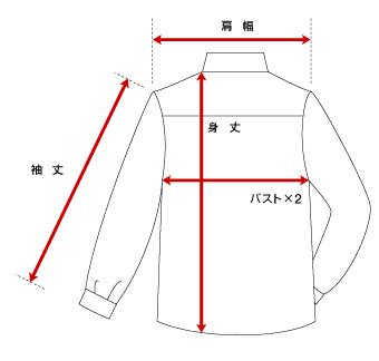 measure_5_w.png
