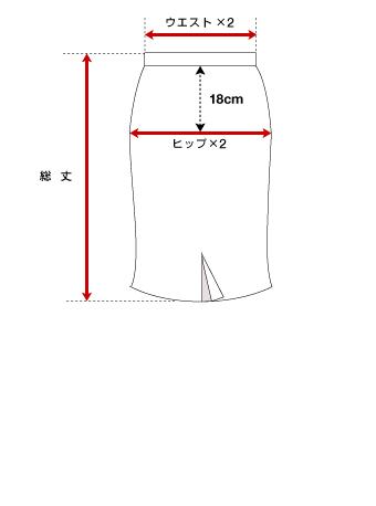 measure_12_w.png
