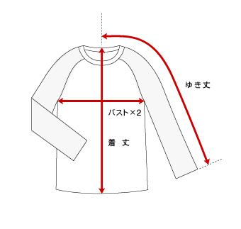 measure_2_w.png