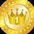 medal-crown-2623-gold.png