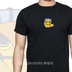 T-Shirt | EXPLORER series