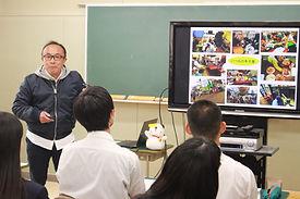 湘南台高校3.JPG