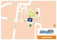 Mini-Mos 2km race.jpg