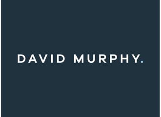 MINI-MOS CONFIRMS MAJOR SPONSORSHIP DEAL WITH DAVID MURPHY RESIDENTIAL FOR THE 37TH FUN RUN & FA