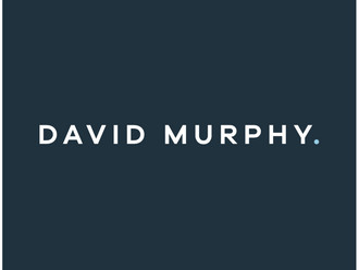 MINI-MOS CONFIRMS MAJOR SPONSORSHIP DEAL WITH DAVID MURPHY RESIDENTIAL FOR THE 37TH FUN RUN & FA