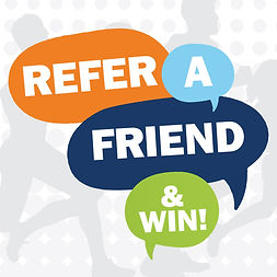 refer-a-friend-tile.jpg