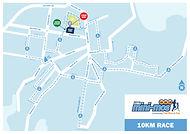 Mini-Mos 10km race.jpg