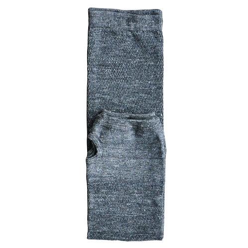 Linen Arm Cover