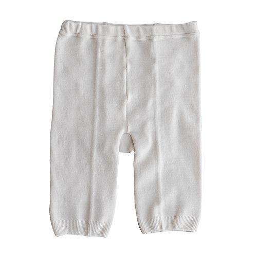 Knee Length Over Pants