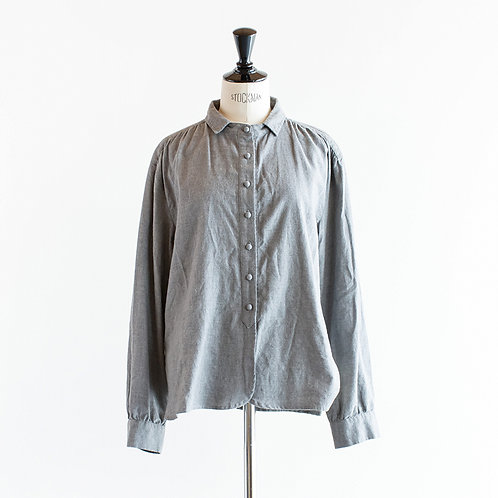 Cotton Viyella Shirts