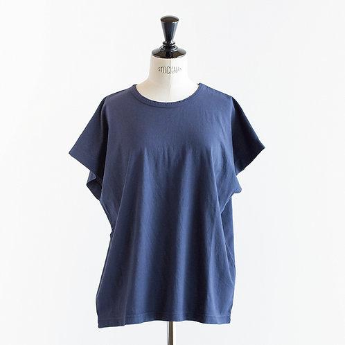 Overdye Wide T-Shirts