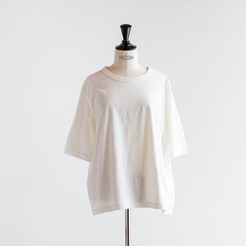 Overdye Half Sleeve T-Shirts