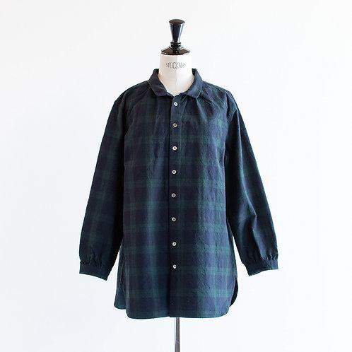 Cotton Linen Shirts