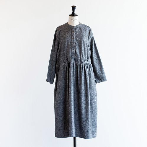 Cotton Flannel Onepiece