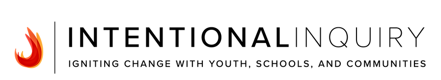 AmyEngleman_Logos_Horizontal_Logo.png