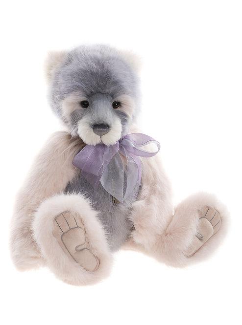 Charlie Bear 2021 Plush Collection - Lyndsey