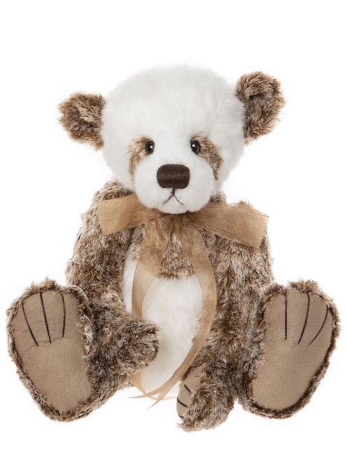 Charlie Bear 2019 Plush Collection - Wren