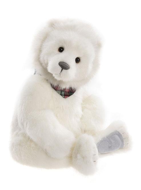 Charlie Bear 2021 Plush Collection - Urma