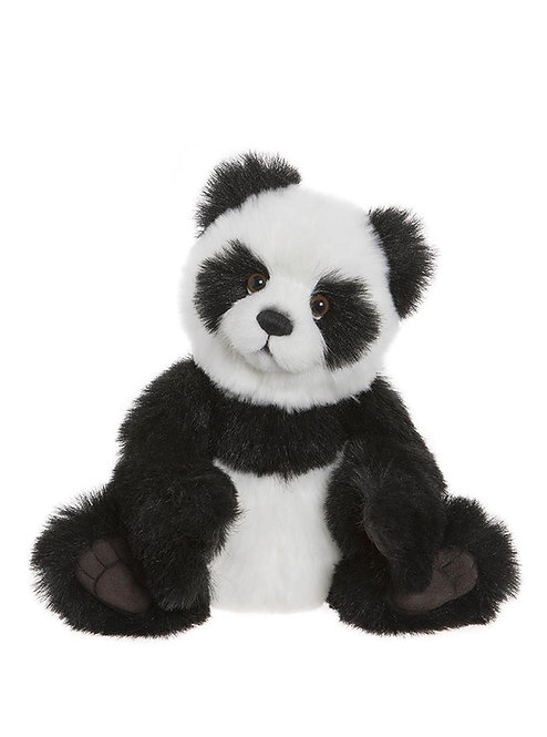 Charlie Bear 2020 Plush Collection - Anniversary Monium