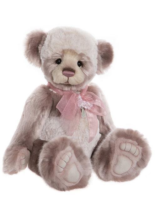 Charlie Bear 2020 Plush Collection - Crin