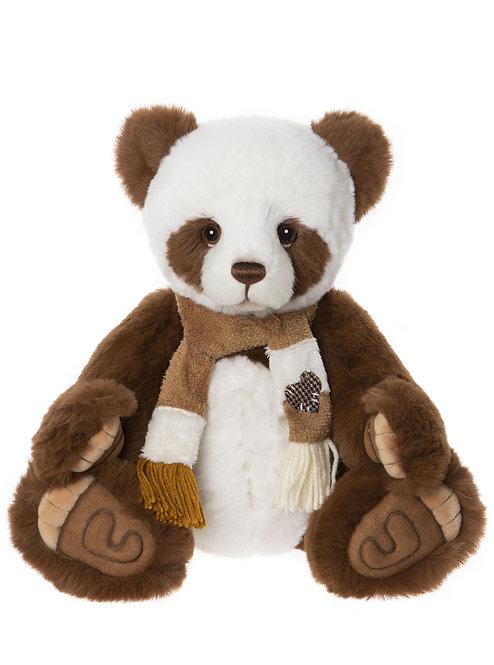 Charlie Bear 2020 Plush Collection - Albi