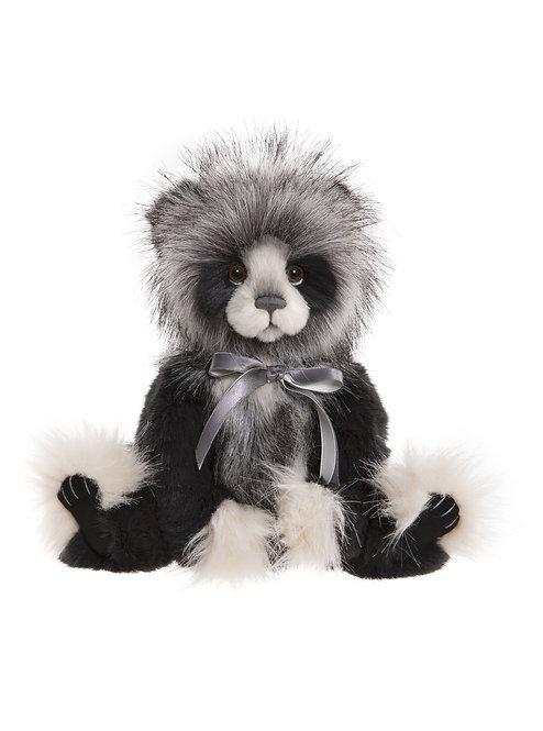 Charlie Bear 2021 Plush Collection - Ralph