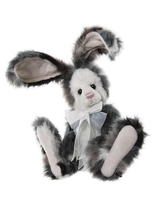 Charlie Bear 2021 Plush Collection - Spearmint