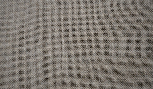 Eva Rosenstand Embroiderery Floba -18count Natural