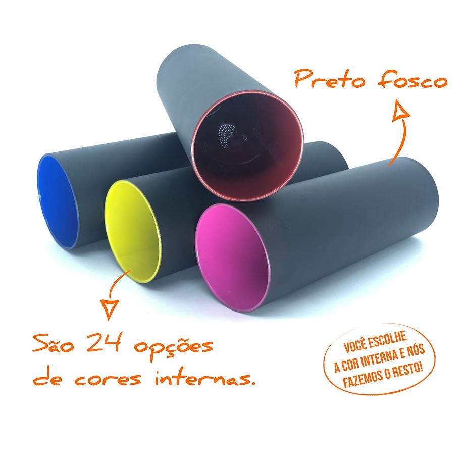 long-drink-preto-fosco-personalizado02.p
