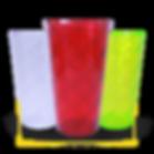 copo-twister-personalizado.png
