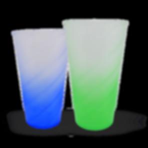 copo-twister-degrade-personalizado-01.pn