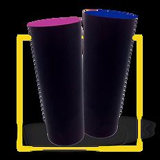 long-drink-preto-fosco-personalizado.png