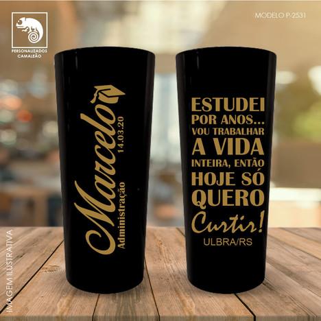 Copo_long_drink_PRETO_administração_P-25