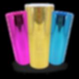 copo-long-drink-metalizado-personalizado