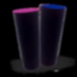 long-drink-preto-fosco-personalizado01.p