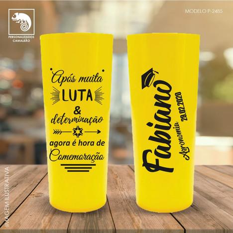 Copo_long_drink_AMARELO_CANÁRIO_agronomi