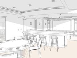 McRae_ - 3D View - 3D View 17.jpg