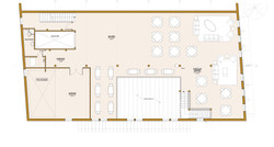 1708_ - Floor Plan - Level 2.jpg
