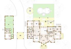 1812_Floor Plan - Pres - Level 1.jpg