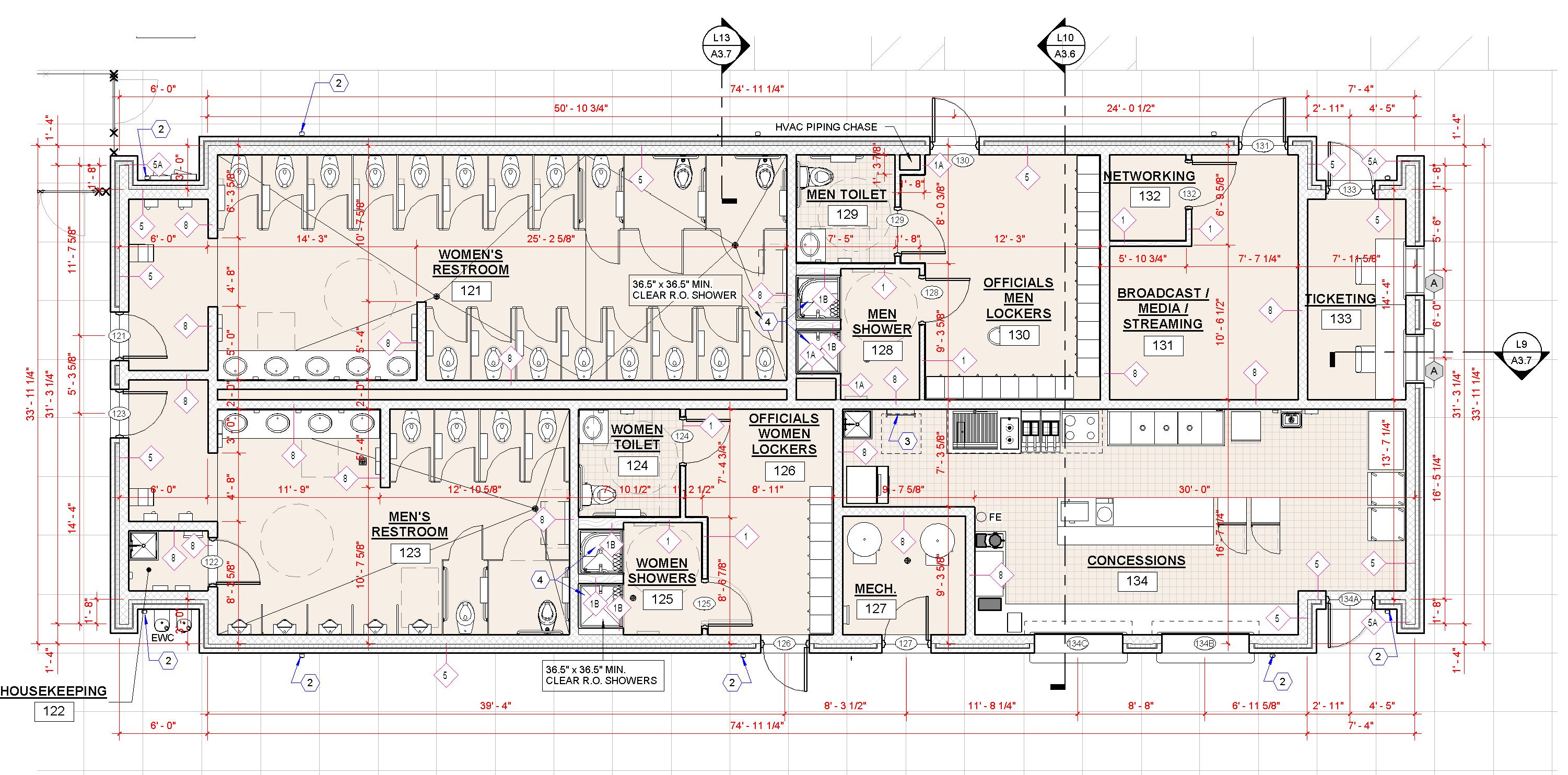 1506_ - Floor Plan - Level 1 - EP - Concessions.jpg