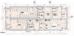 1506_ - Floor Plan - Level 1 - EP - Concessions.jpg