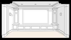 McRae_ - 3D View - 3D View 15.jpg
