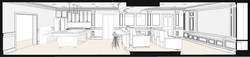 Mcallister_ - 3D View - Section Perspective - L.jpg